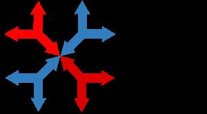promoters-logo-e1410680113625-300x165